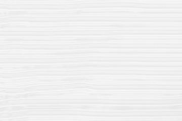 linien-grau
