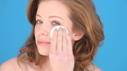 Skincare And Personal Hygiene
