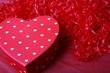 Valentines Present