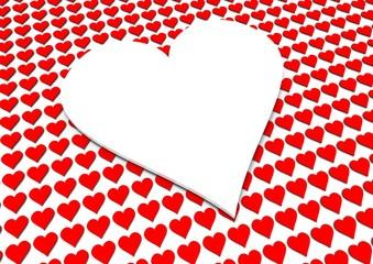 San Valentino 01