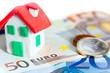 valore immobiliare