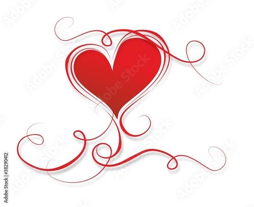 Herz 18a