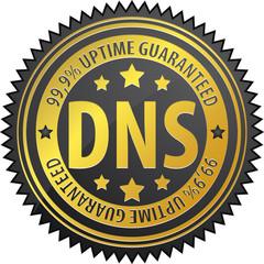 DNS Label