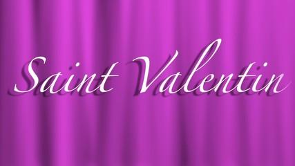 vidéo st valentin 004