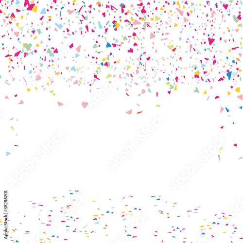 confetti - 38296201