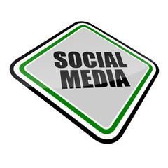 schild schräg v2 social media I