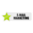 button stern e-mail marketing I