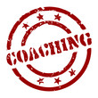 stempel coaching II