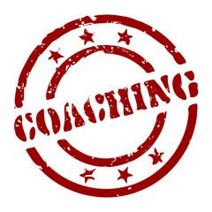 stempel coaching II