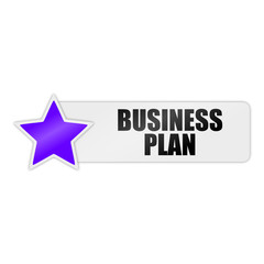 button stern business plan I