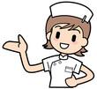 Nurse-Guidance