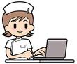 Nurse-PC