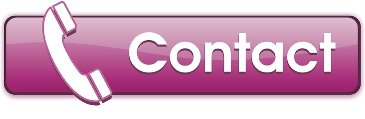 bouton contact