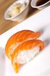 sushi salomon