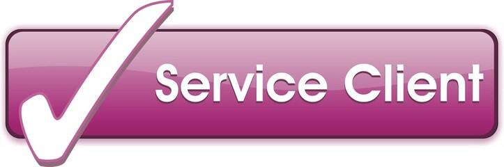bouon service client