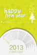 poster_calendar_2013_1
