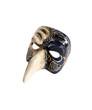Venetian Doctor Mask