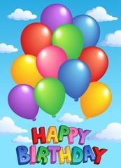 Happy Birthday topic image 4
