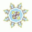 Islamic art 05
