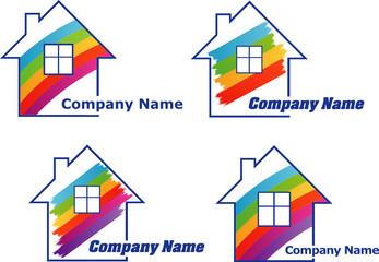 Maler-Logo 3