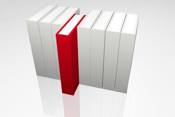 Eleccion de libros