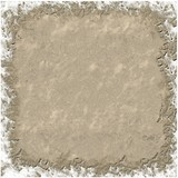 Terra Secca Sabbia Sfondo-Dry Earth Sand Background