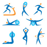 Icons_sport_fitness