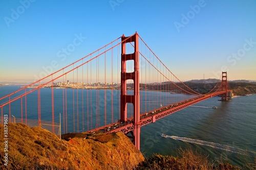 most-zlotej-bramy