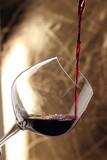 bicchiere di vino - Fine Art prints