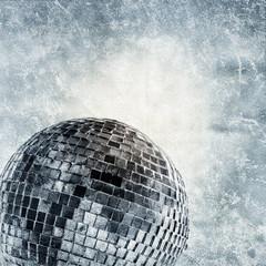 disco art