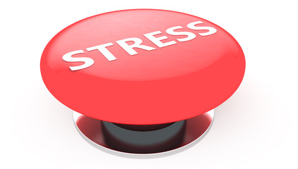 Stress button
