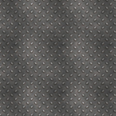 Metal Plate Textures