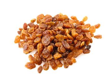 uva passa - raisins