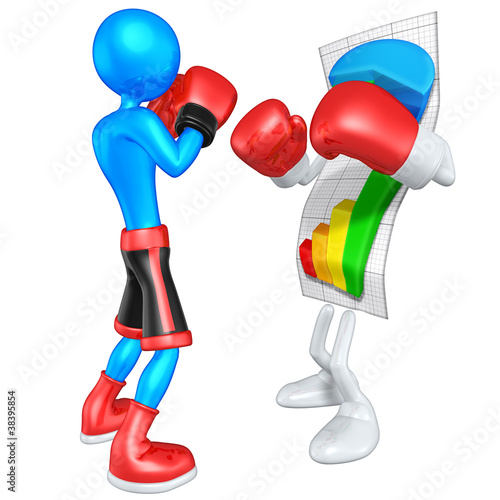 Boxer Versus Business Report