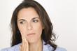 Zahnschmerzen