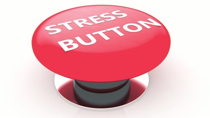 Stress button animation