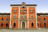 Rosenheimer Rathaus