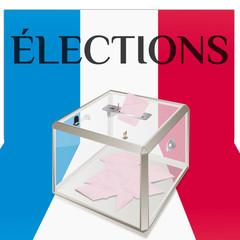 vecteur, élection présidentielle