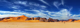 Sahara Desert, Algeria - 38415268