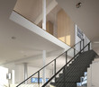 Modern Luxury Loft / Apartment - Interior Architecture