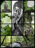 Bouddhisme et Relaxation - 38421417