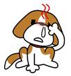 Dog-Fever