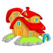 Clay House