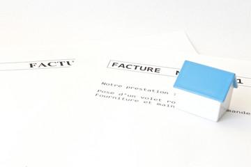 facture 01