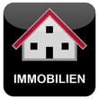 Button - Immobilien online suchen