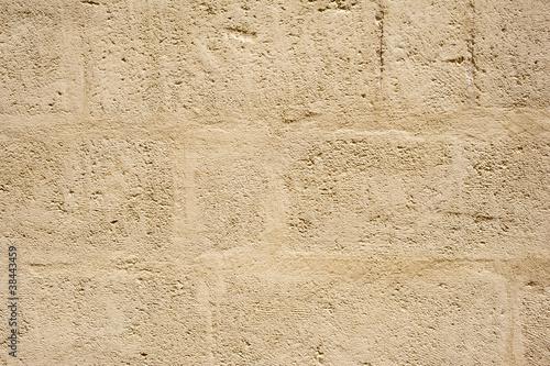 Fototapeten,wand,steine,textur,felsen