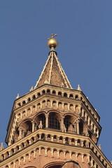 torre di cremona