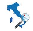 Bari - Puglia - Italie - Italia
