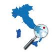 Brindisi - Puglia - Italie - Italia