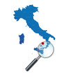 Messina - Sicilia - Italie - Italia